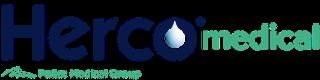 Herco Medical Logo