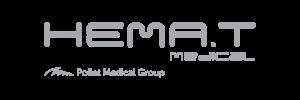 Logo-hemat - B&W