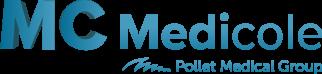 MC-Medicole