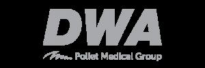dwa-logo-b&w