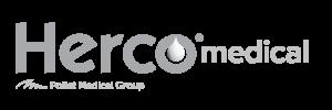 herco-logo-b&w
